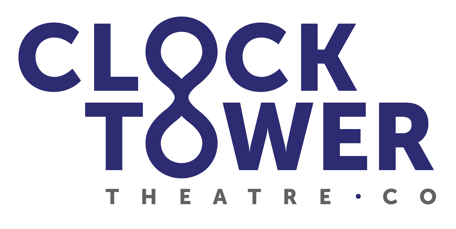 Clock Tower Theatre Company