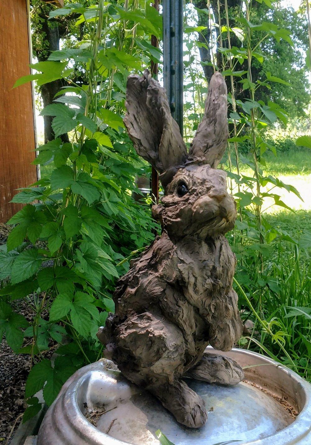 Hare In The Hops.jpg
