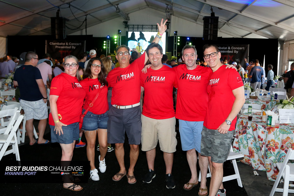 14 Ways MTeamers Can Leverage Social Media for Fundraising.jpg