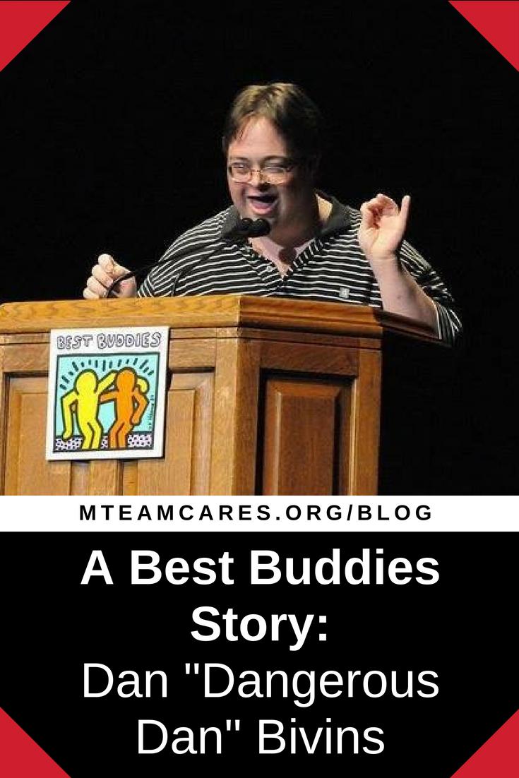 A Best Buddies Story - Dan Dangerous Dan Bivins.png
