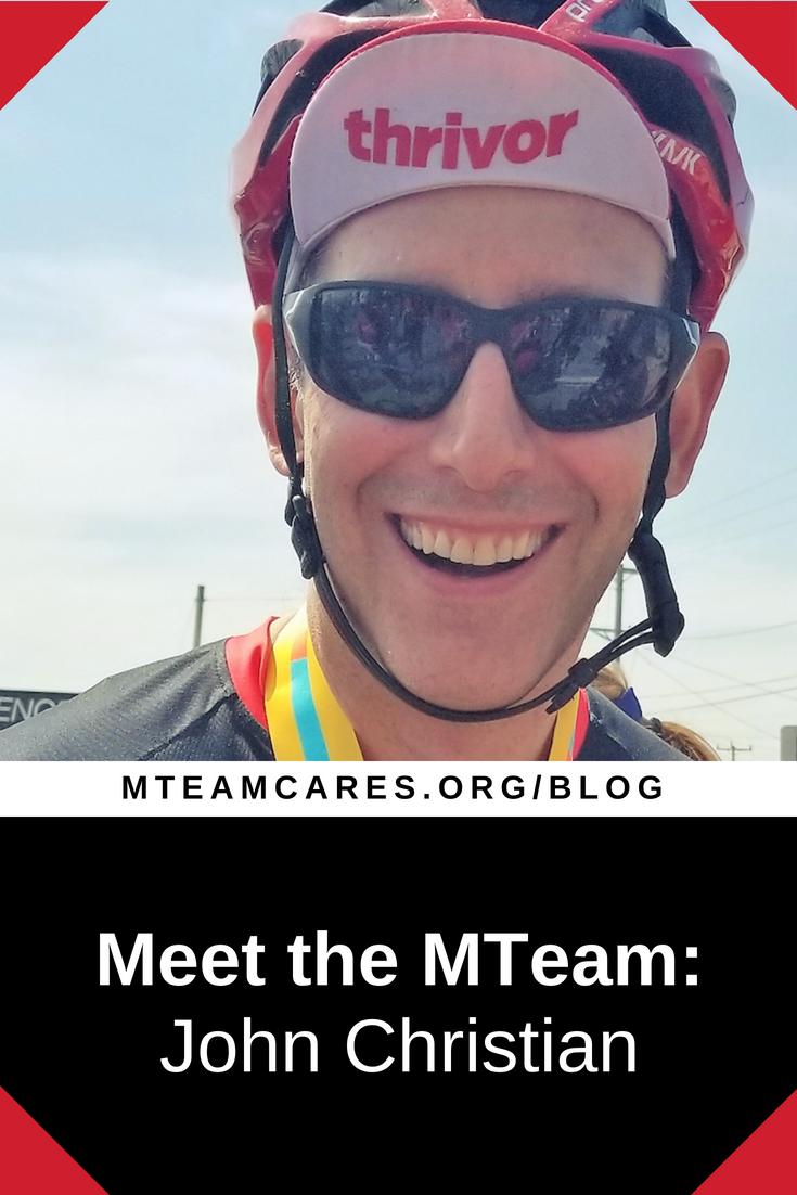Meet the MTeam - John Christian.png