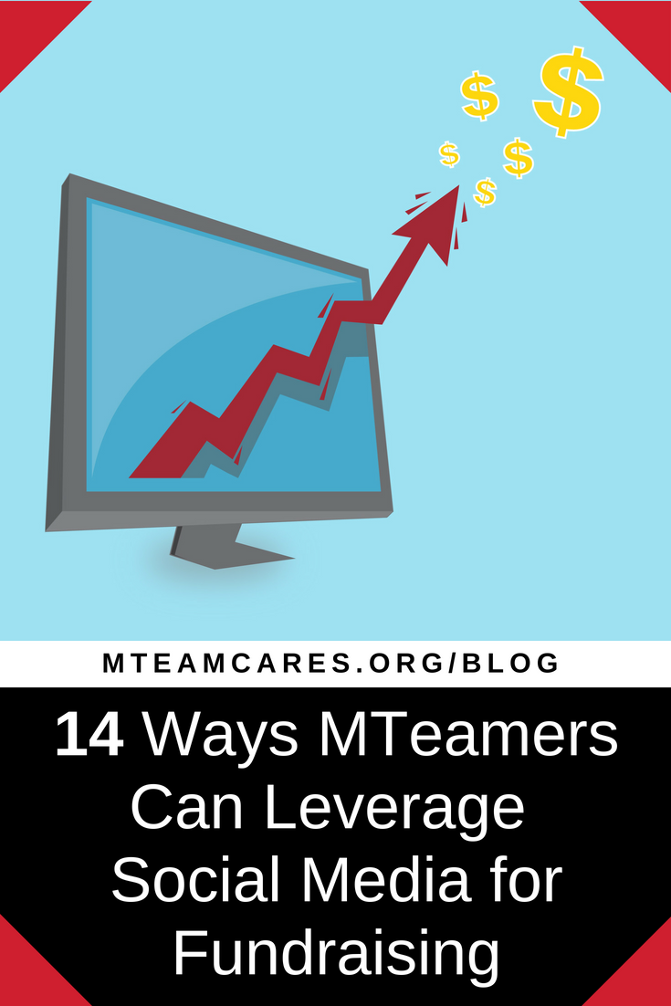14 Ways to Leverage Social Media for Fundraising.png