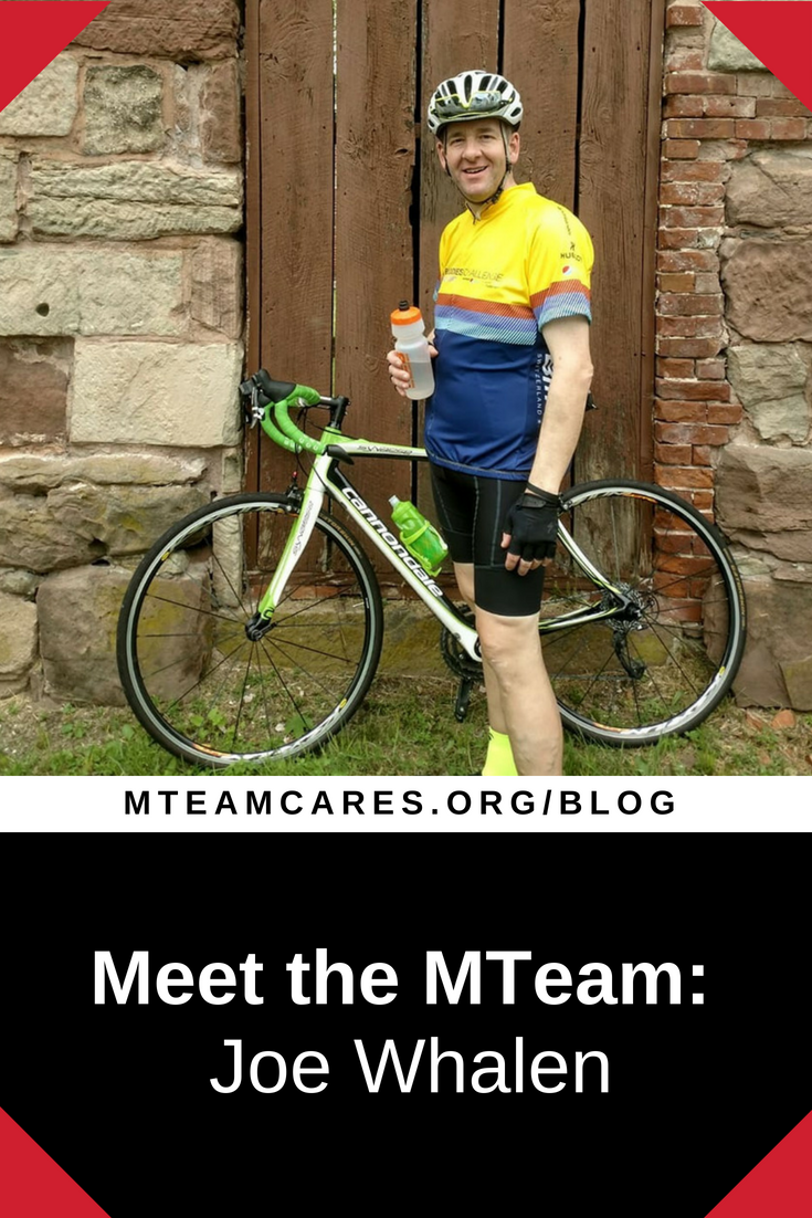 Meet the MTeam - Joe Whalen.png