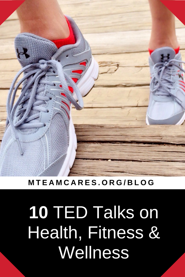 10 TED Talks on Health, Fitness and Wellness.png