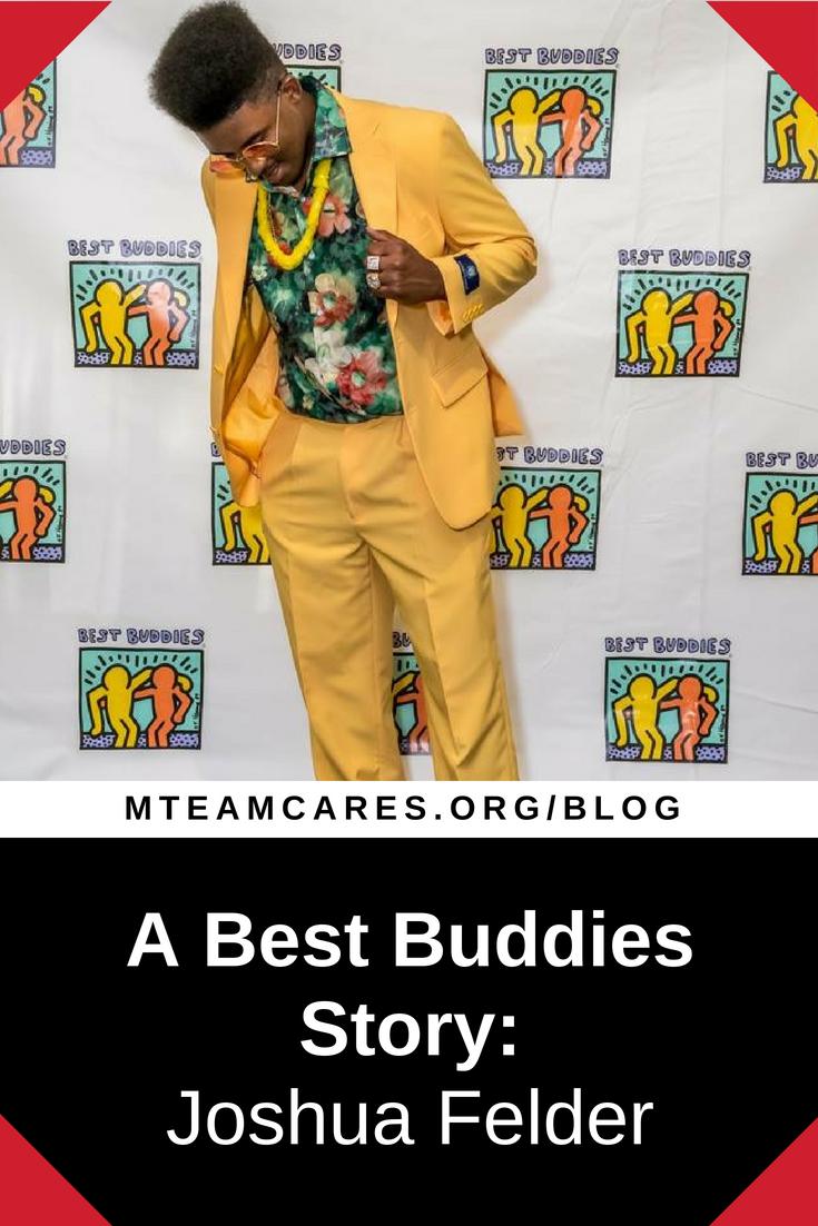 A Best Buddies Story - Joshua Felder.png
