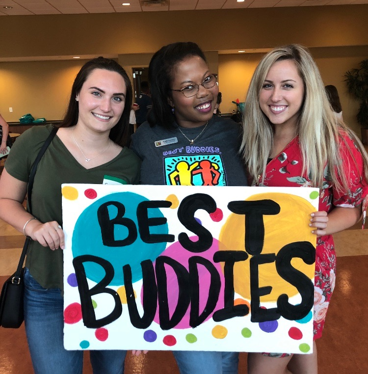 Kellie Howard - Best Buddies Interview8.JPG