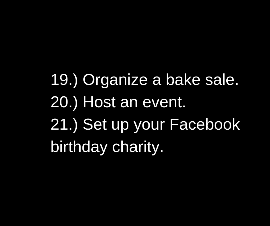 Best Fundraising Tips.png
