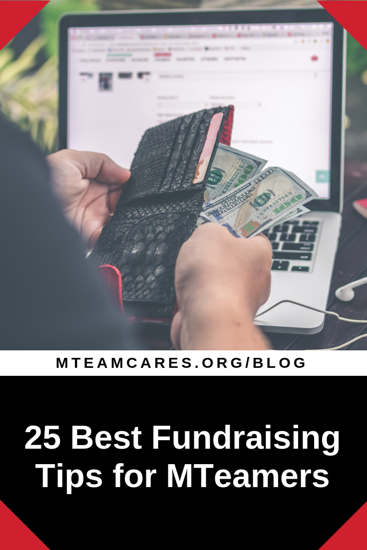 Top Fundraising Tips.png