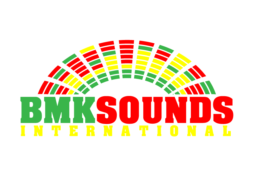 BMK Sounds