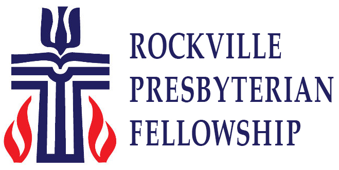 Rockville Presbyterian Fellowship