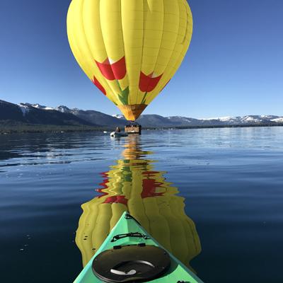 balloon-lakeIMG_0873 - small.jpg