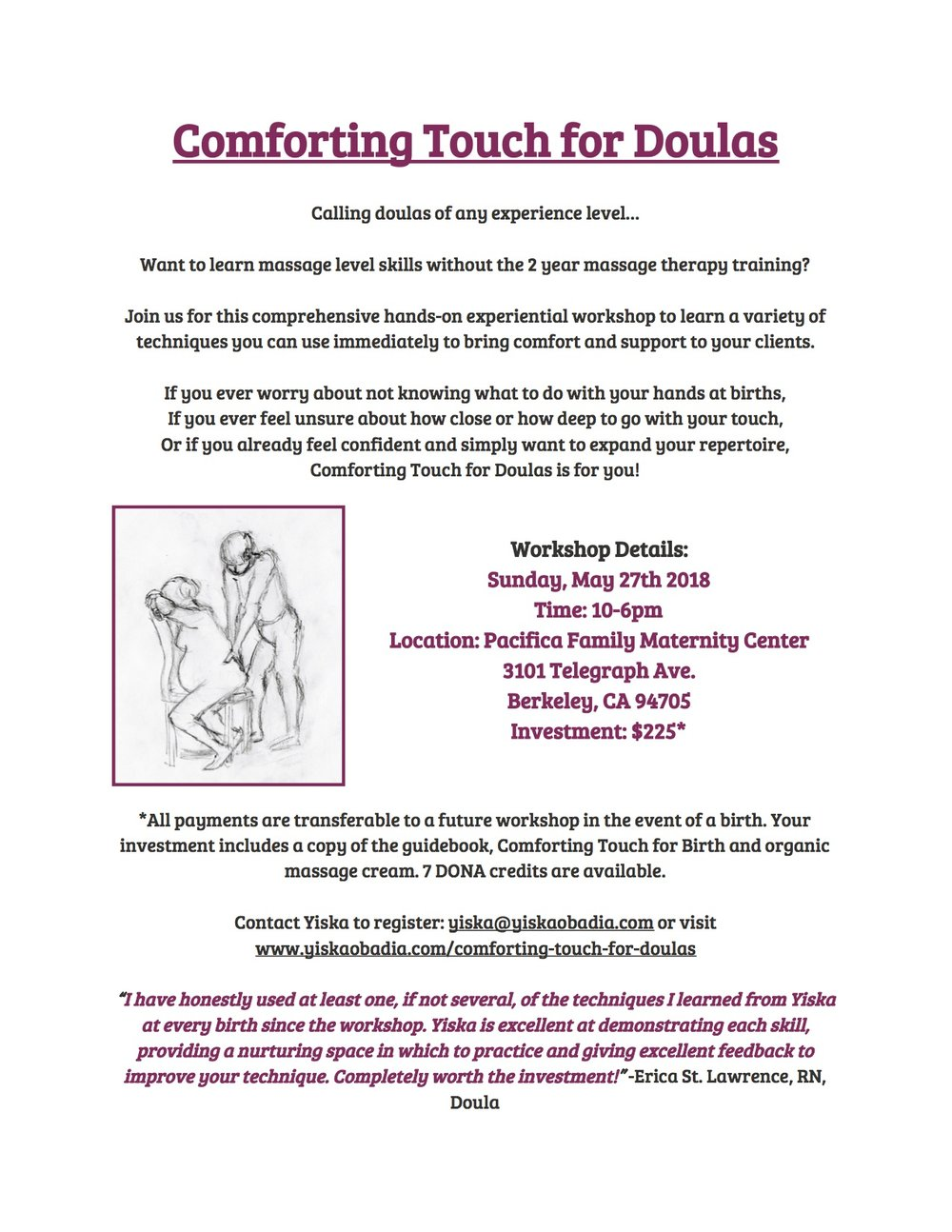 Comforting Touch for Doulas Flier-2.jpg