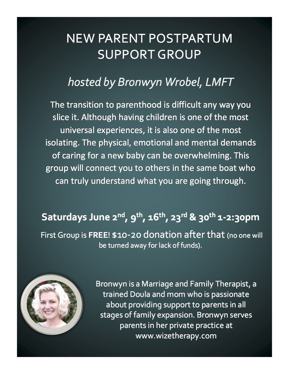 Flyer for support group for new parents (2).jpg