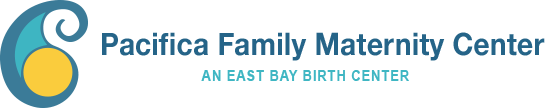 Pacifica Family Maternity Center