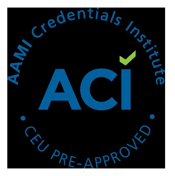 CEU-approved-ACI-symbol.png