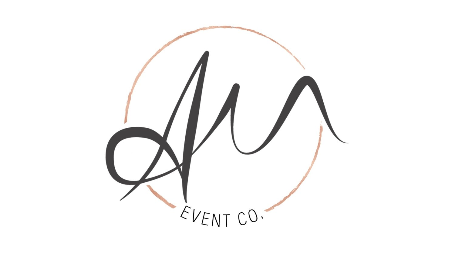 AM Event Co