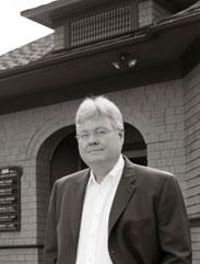 John-Brunson.jpg