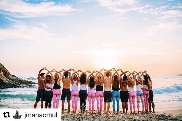 "Support mindfulness for teens & young adults through the practice of yoga and meditation. Use promo code ""John"" to save 10% off the biggest yoga event of the year 🙌🏼 . . #Repost @jmanacmul with @get_repost ・・・ YOGA FOR A CAUSE.🧘🏻‍♀️🧘🏻‍♂️ . . Beyond honored to be an #ambassador for one of Orange County's coolest and biggest yoga events of the year, the #UPLIFTyogabash! This event is so electrifying and pure magic as it brings our yoga community together for a night of #fun, #connection and #bliss. So proud of my friend @erica.e.austin for bringing her vision to life and for cultivating a future generation of mindful, confident and strong women! 🙋‍♀️🙋🏻‍♀️🙋🏼‍♀️🙋🏽‍♀️🙋🏾‍♀️🙋🏿‍♀️ . . 🎟 Tickets are on Sale NOW! So mark your calendars 📆 for Friday, 9-21-18. .📍The event will be held at Doheny State Beach in #OrangeCounty 🍊 600+ Yogis under the stars. .🌟 All proceeds benefit #UPLIFTteenyoga and their new Outreach Division which brings yoga and mindfulness to teens who need it most, free of cost. .💕 Visit @UPLIFTyogafoundation for tickets 🎟 #whatUPLIFTSyou💜 . .❣️Use promo code ""JOHN"" to save 10% off your ticket. Ticket prices go up next Wednesday, August 1st! Rally your tribe and support an amazing cause!!❤️🧡💛💚💙💜 #ocyoga #yogaforacause #mindfulness #thingstodoinorangecounty #thingstodoinoc #yogaphotography #yogatribe #yogi #yogini #yogis #yogisofinstagram #ocyogafestival #yogaglow #yogamagic #yogacommunity #yogafriends #yogavibes #goodvibes #goodvibesonly #goodvibestribe"