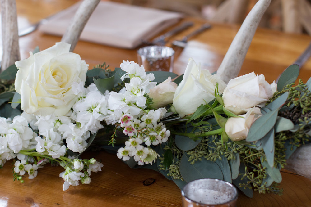 table flowers antlers (1 of 1).jpg