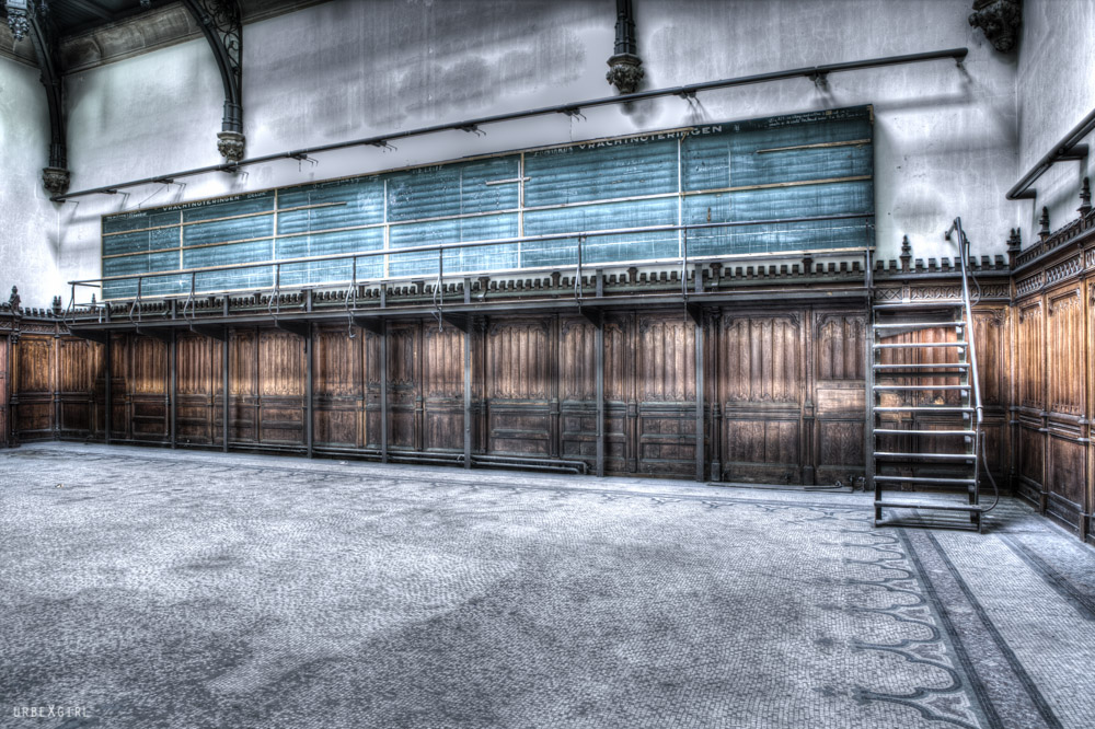 mg_6500_tonemapped-7.jpg