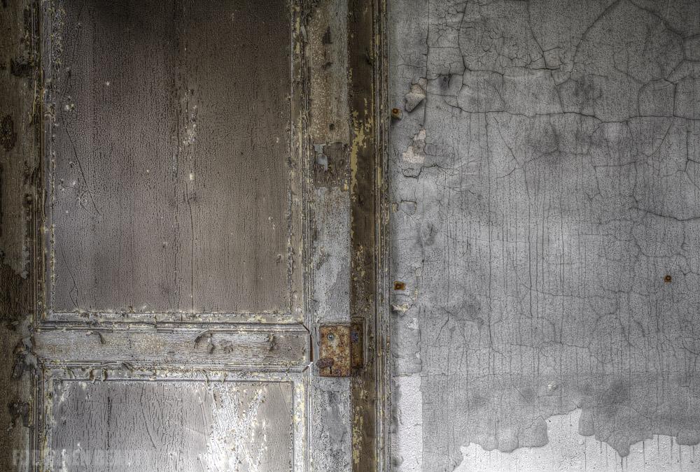 01052014-_mg_6922_3_4_tonemapped.jpg