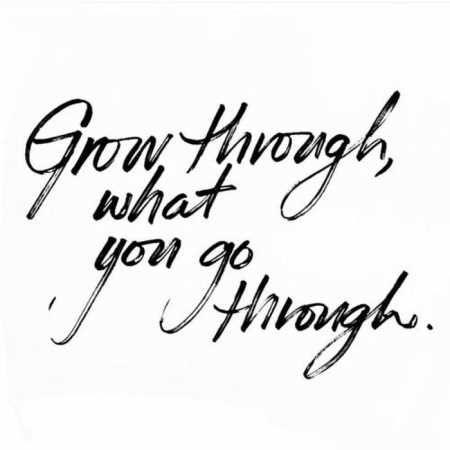growthrough.jpg