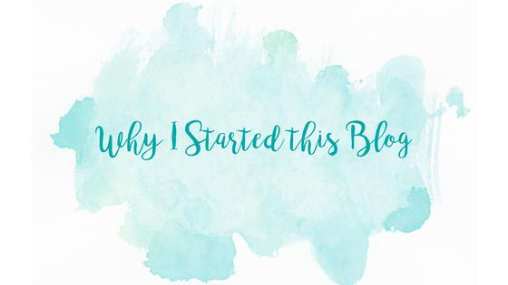 belle in bloom - blog graphic social media (2).png