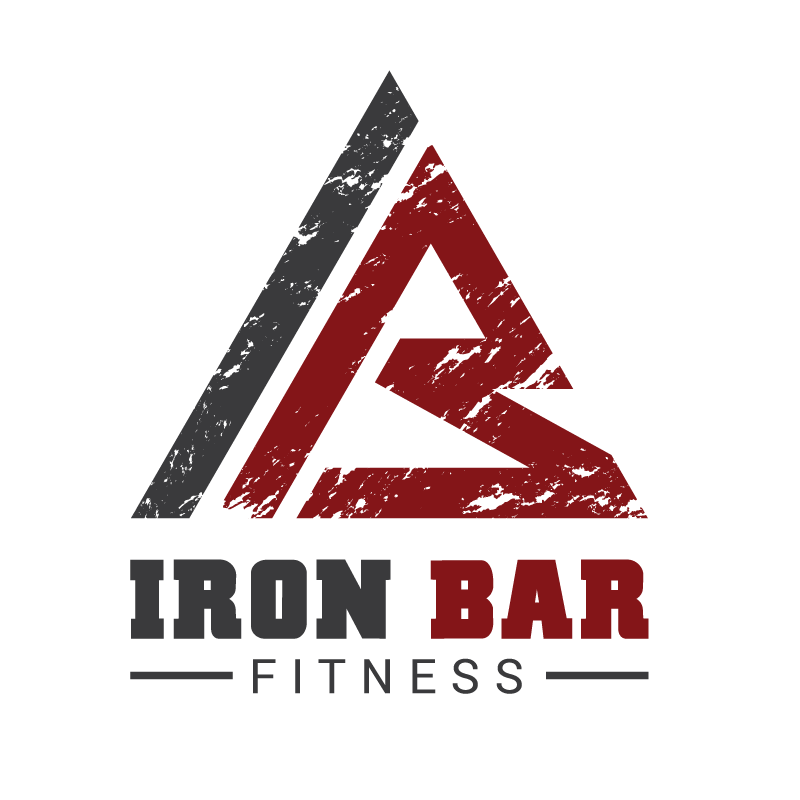 Iron Bar Fitness