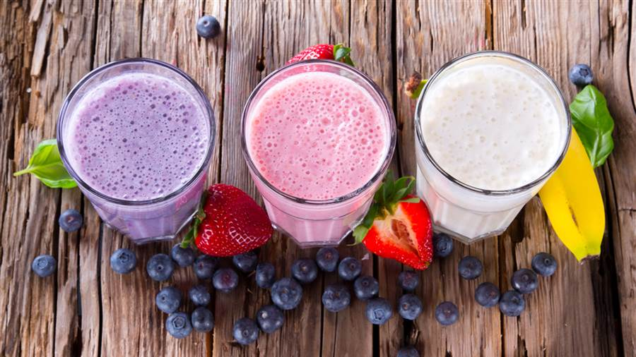 fruit-smoothies-today-tease-1-150805_f1b20de057704b0707570a6613e1f25a.today-inline-vid-featured-desktop.jpg
