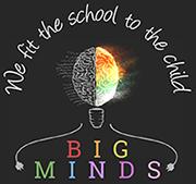 bigmindslogo-tagline2.png