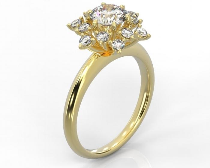 Bloom Engagement Ring.jpg