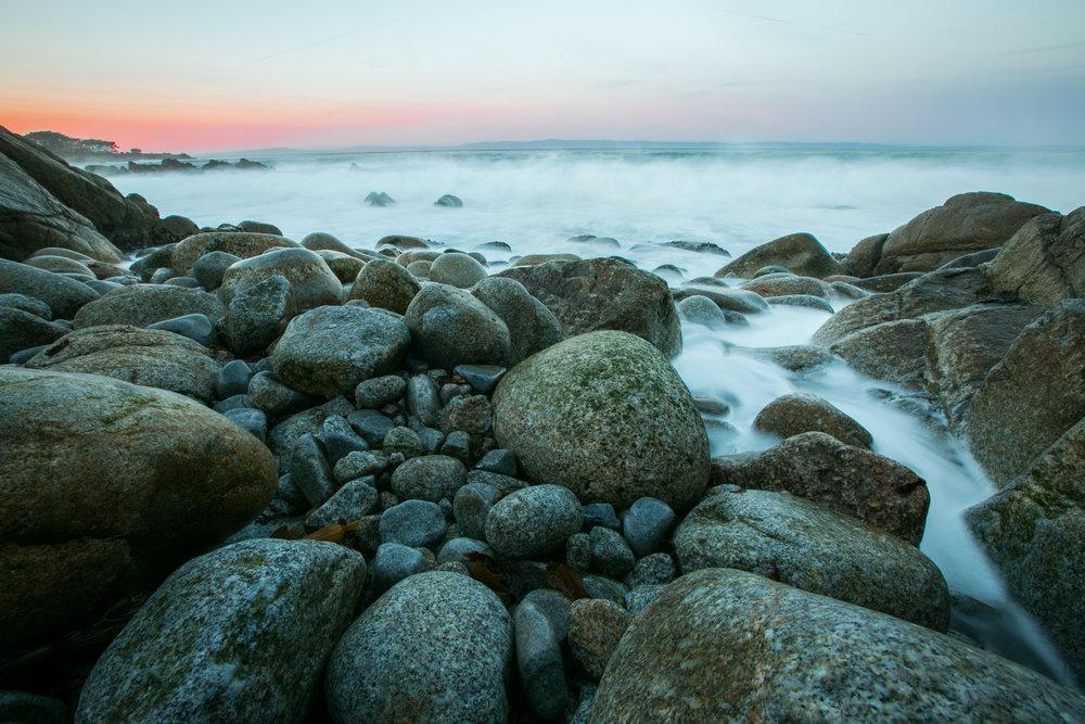 Ocean mist.jpg