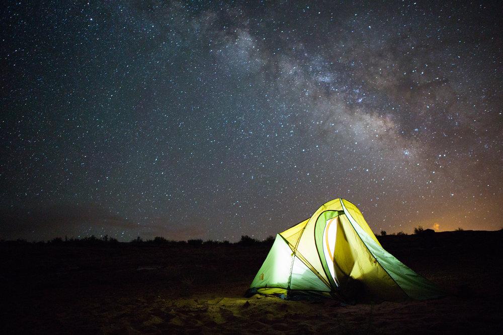 Powell Tent Galaxy.jpg