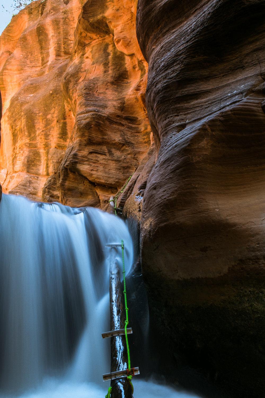 Kanarraville Falls.jpg