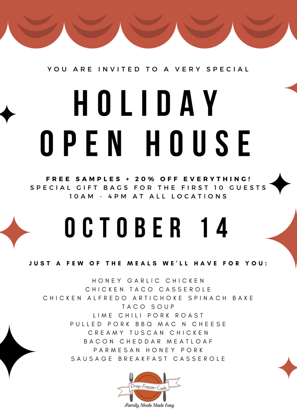 Open House 10.4.png