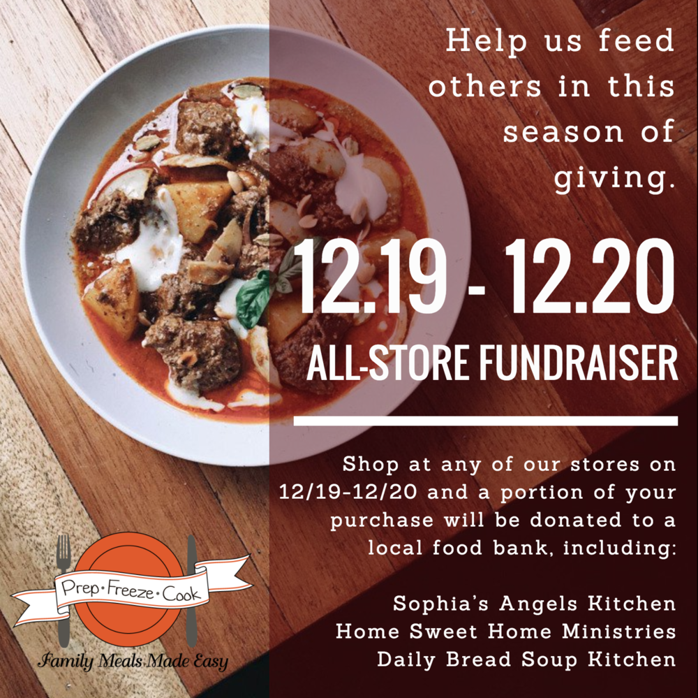 PFC Fundraiser.png