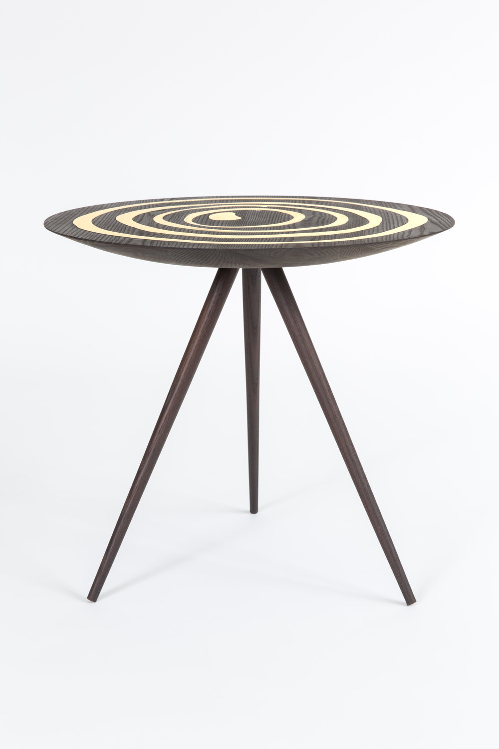 ACepaSideTable_2 copy.jpg