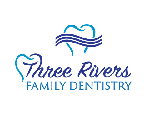 Three Rivers Family Dentistry - Dr. Raymond Poirrier - Covington, LA - Dentist