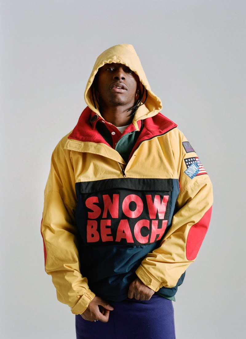 Ralf Lauren Snow Beach pullover, gq.com