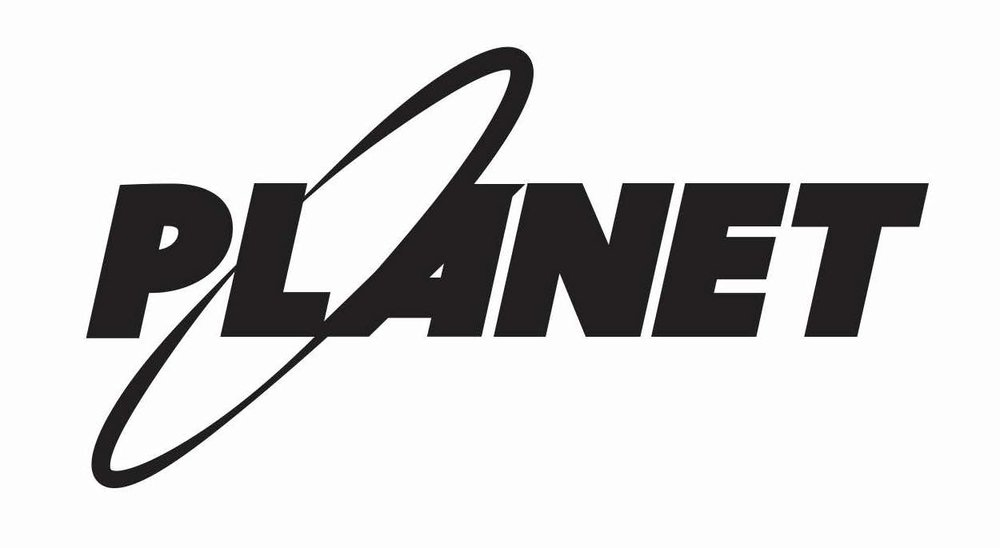 Planet logo jpeg low qual. .jpg