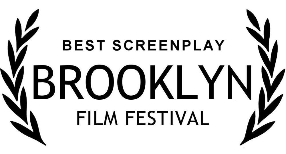 Remittance Brooklyn 2016 Best Screenplay