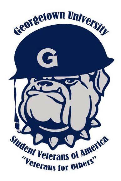 GUSVA-bulldog.jpg