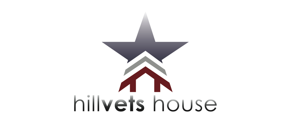 hill_vets_house-940x434.jpg