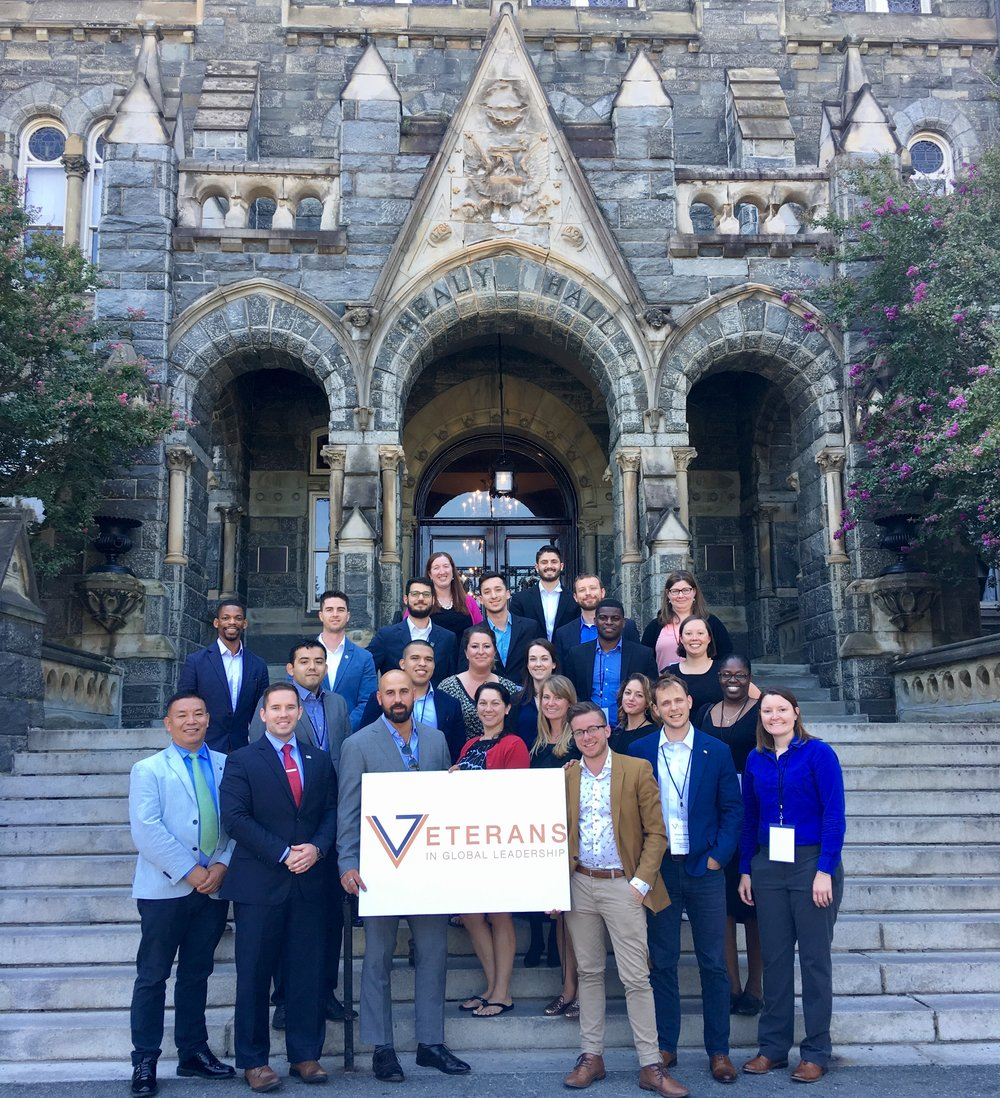 2017 Veterans in Global Leadership Fellows.jpg