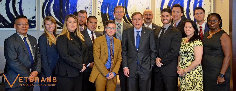 General David Petraeus_Veterans in Global Leadership_1.jpg