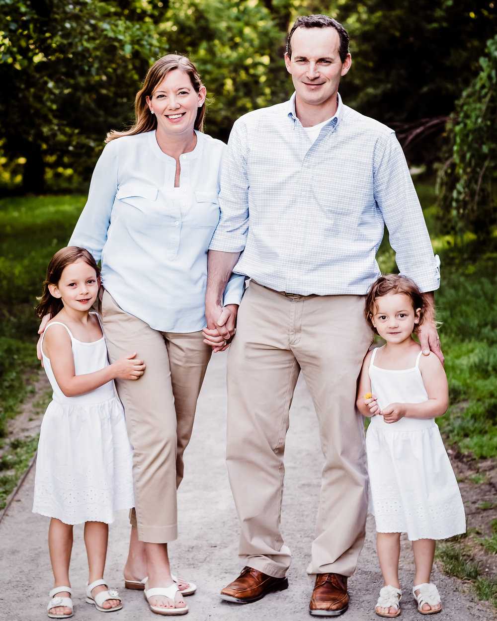 New England Family Photographer-1.jpg