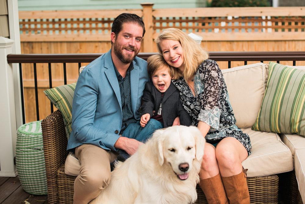 Boston Family Photographer-1.jpg