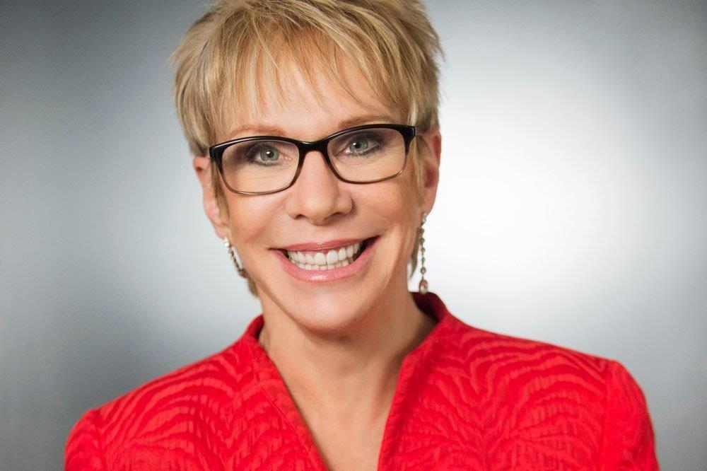 Barbara Houson headshot.jpg