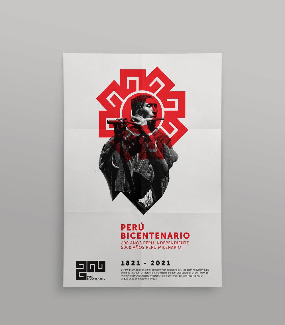 BICENTENARIO_Poster_02.jpg