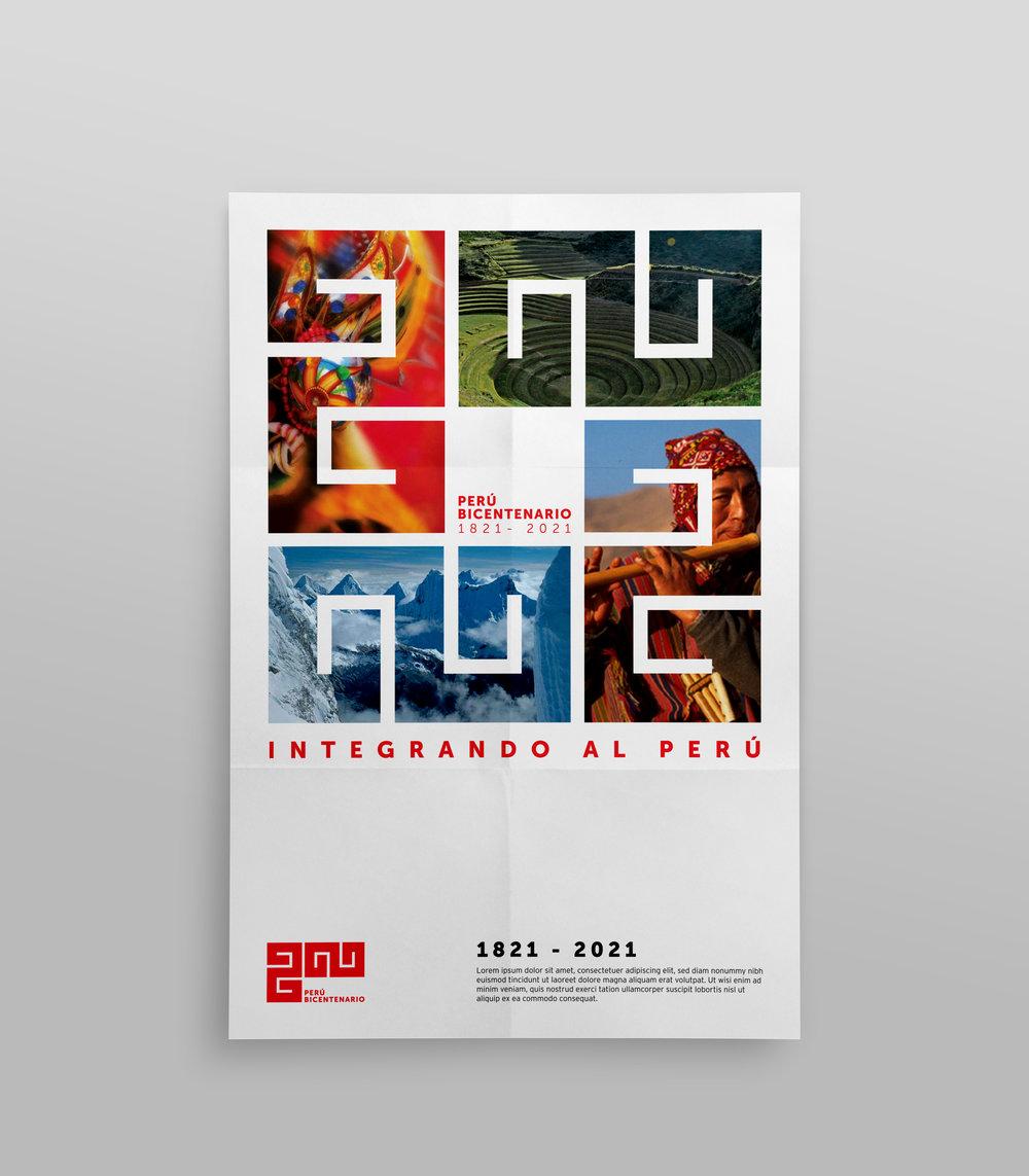BICENTENARIO_Poster.jpg